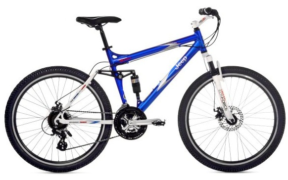 Adult Mountain Bikes with Free Tune Up's