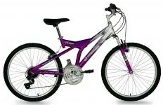 Mountain Bikes For Kids